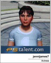 jennijames7