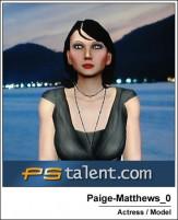 Paige-Matthews_0