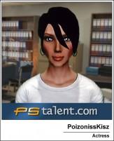PoizonissKisz