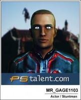 MR_GAGE1103