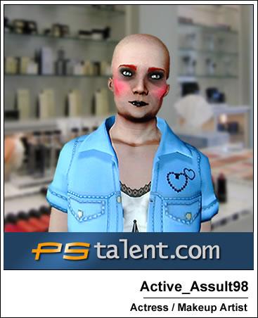 Active_Assult98