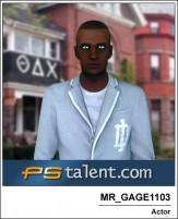 MR_GAGE_1103