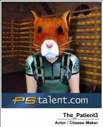 The_Patient3