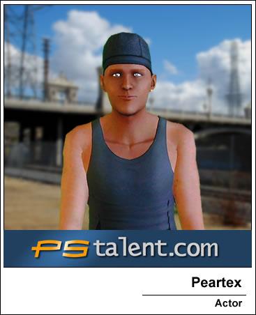 Peartex