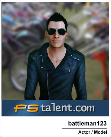 ballleman123