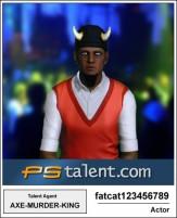 fatcat123456789