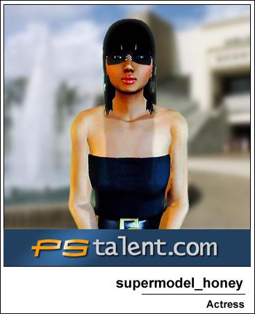 supermodel_honey