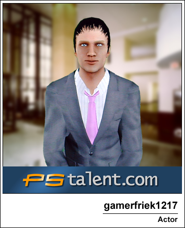 gamerfriek1217