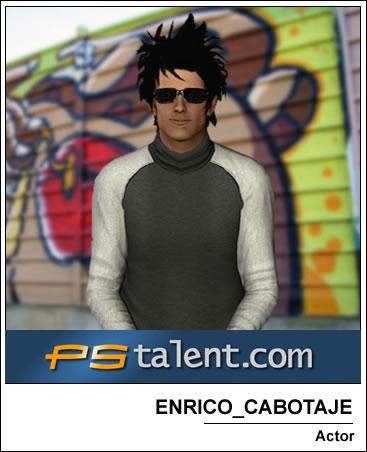 ENRICO_CABOTAJE