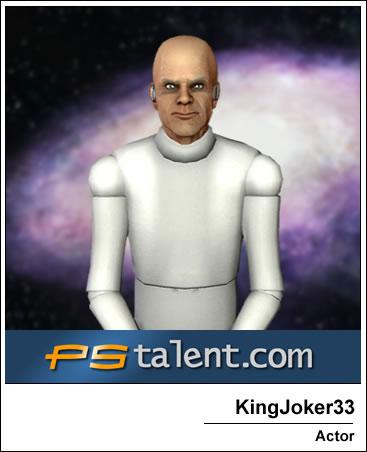 KingJoker33