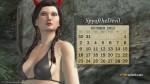 October - SpyoftheDevil