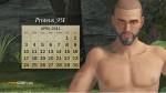 April - Proteus_951