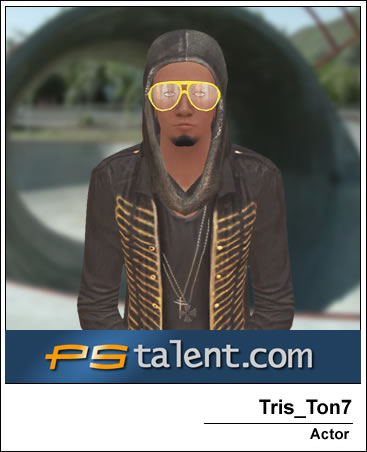 Tris_Ton7