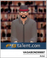 VAGABOND99887
