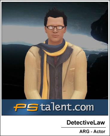 DetectiveLaw