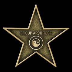 Group Architect