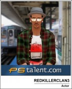 REDKILLERCLAN3