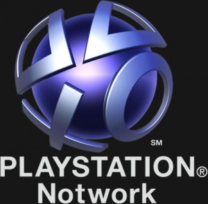 Playstation-notwork
