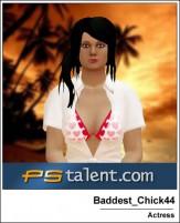 Baddest_Chick44