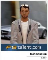 MahmoudEm