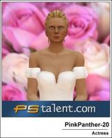 PinkPanther-20