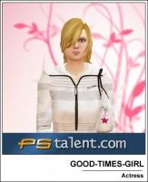 GOOD-TIMES-GIRL