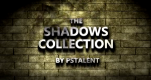 Shadow-Collection