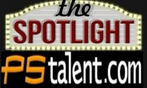 pstalent_spotlight1-e1321018611587-500x300