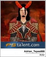 Adrian_Tepes666