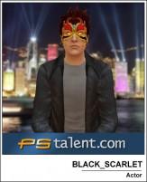 BLACK_SCARLET