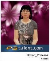 British_Princess
