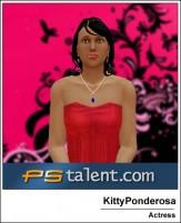 KittyPonderosa