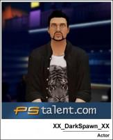 XX_DarkSpawn_XX