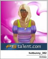 hotbunny_352