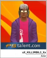 xX_KILL3RBIL3_Xx