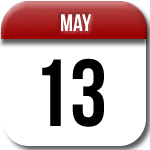 May 13 Shoot