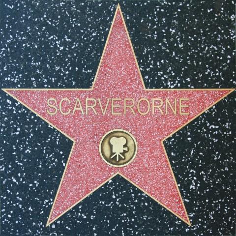 SCarverOrne, Associate Director Blog Now LIVE