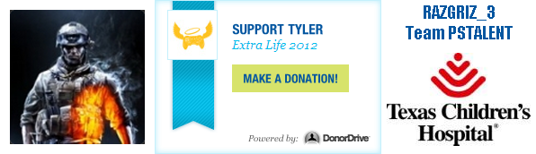 Click here to support Tyler