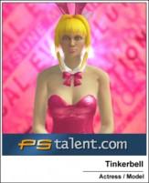 Tinkerbell1