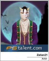 Zalian21
