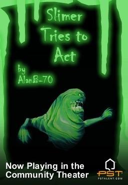 slimeact