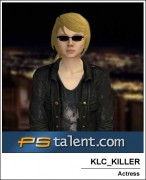 KLC_KILLER_-