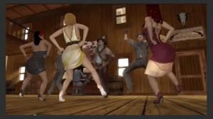 dance-scene1