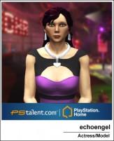 echoengel New