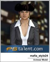 mafia_styles24