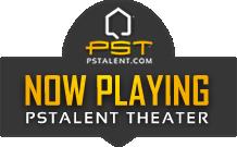 theater-header