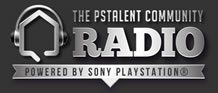 PSTALENT Community Radio