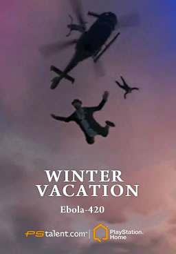 wintervacation