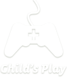 logo_childs_play