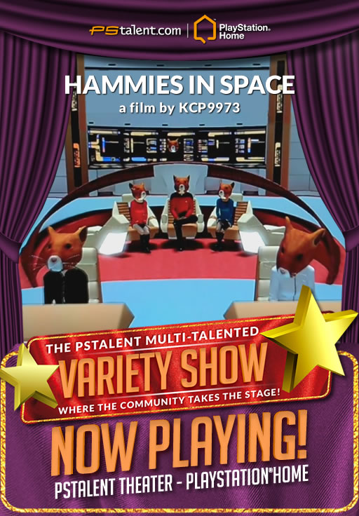 vol-5-now-playing-hammies